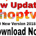 Thoptv New Update 4.5 Version Download | And Enjoy Live Tv