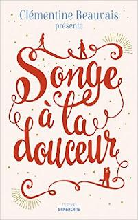 Songe A La Douceur PDF