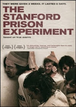 The Stanford Prison Experiment (2015) [Latino]