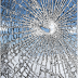 Cracked Screen Prank for Android app free download