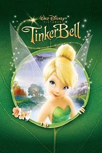 Watch Tinker Bell Online Free in HD