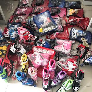 beli-sepatu-roda-anak.jpg