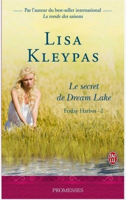 http://lachroniquedespassions.blogspot.fr/2014/02/friday-harbor-tome-2-le-secret-de-dream.html