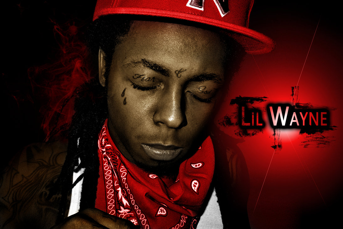 lil wayne hd rappers wallpaper - urbannation
