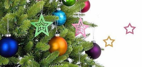 Τα ομορφότερα Έλληνικά χριστουγεννιάτικα έθιμα!