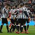 Benitez to make 1 key change – Strongest 5-4-1 Newcastle XI to take on Arsenal