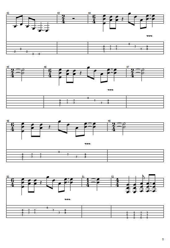 Same Old Song And Dance Tabs Aerosmith. How To Play Same Old Song And Dance On Guitar Tabs & Sheet Online