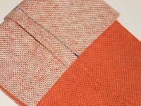 Cómo se hace la costura francesa y dos alternativas