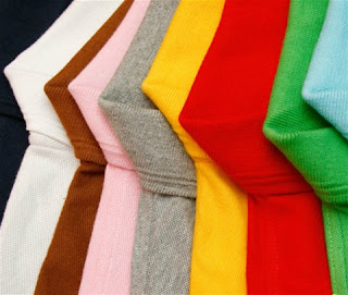 Tips Jual Kaos Distro Murah Online