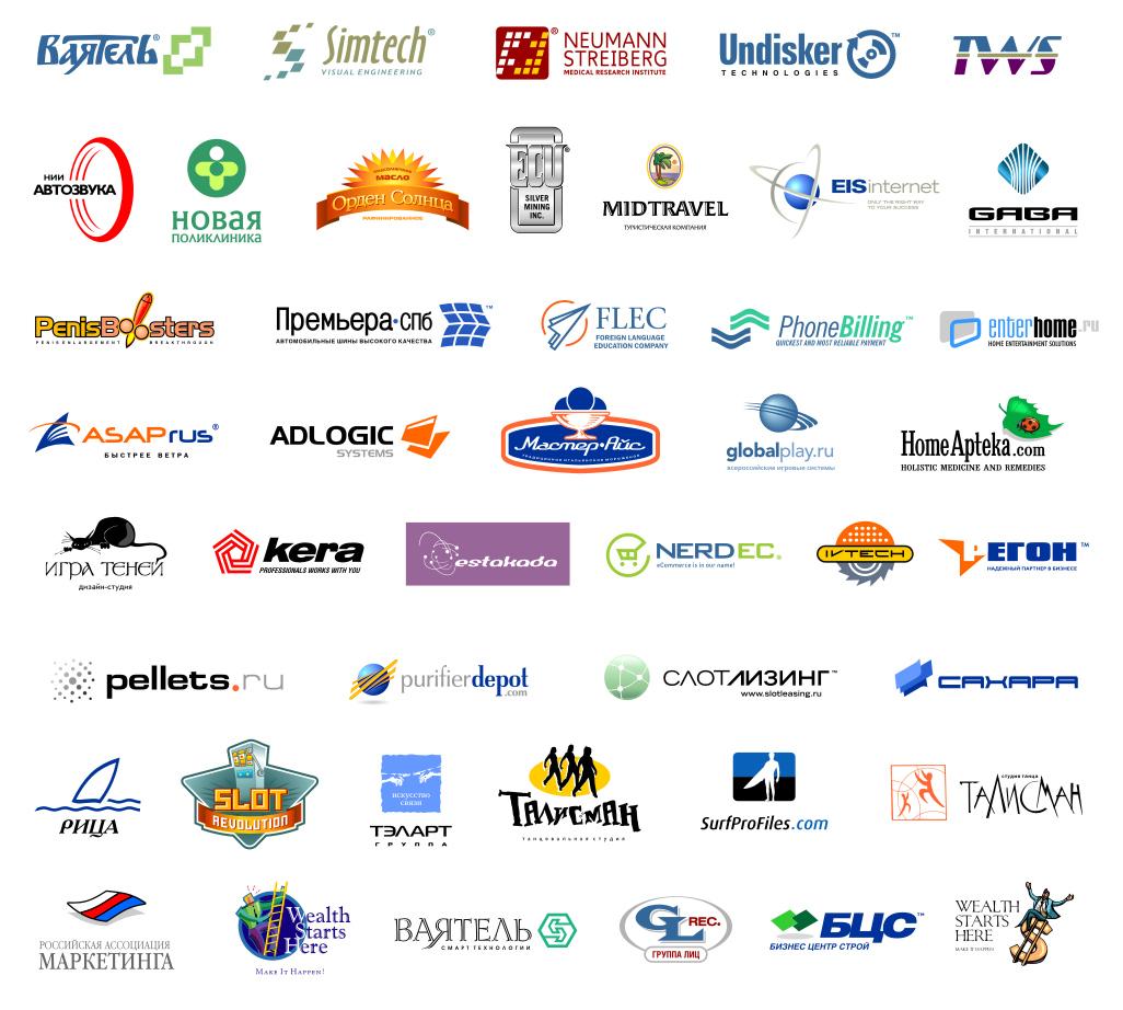 polotekaa Company Logo Design