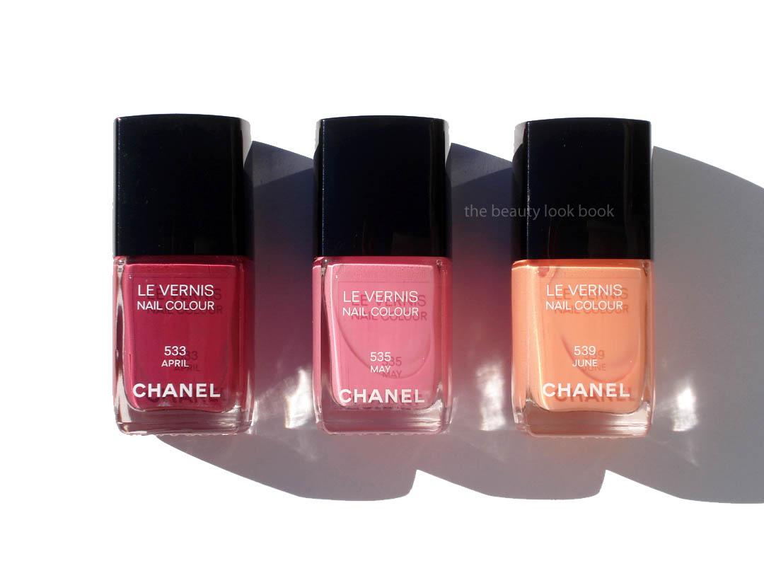Chanel%2BApril%2BMay%2Band%2BJune.jpg