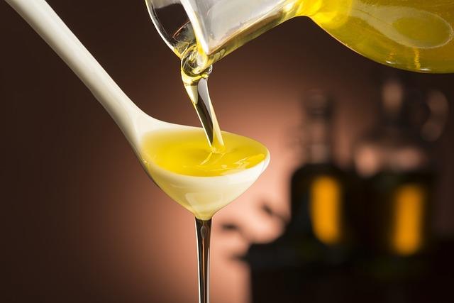 Cara Memutihkan Ketiak Dengan tea tree oil