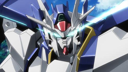 Gundam's Anime Corner: T5W#145-Top 5 Favorite Spring 2018
