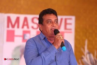 Babu Bangaram Success Meet  0177.jpg