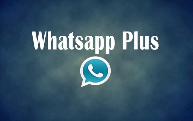 Whatsapp Plus ve Whatsapp JT Jimods