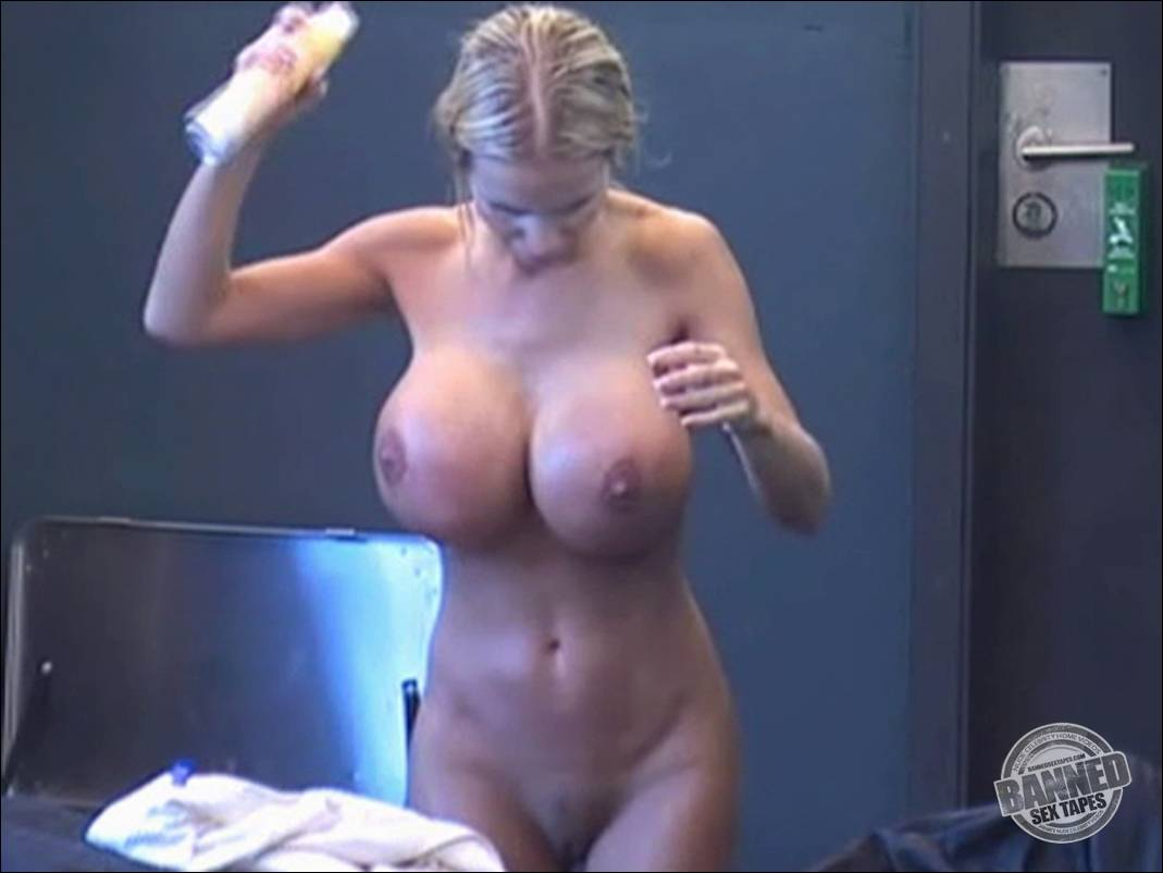Busty girls reveals her boobs titdrop compilation part9 5