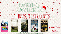 http://sonandosobretintaypapel.blogspot.com.es/2016/11/sorteo-navideno-10-ganadores.html