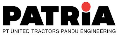Lowongan Kerja PT United Tractors Pandu Engineering Agustus 2017
