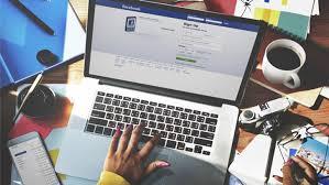 Tahapan memulai bisnis online