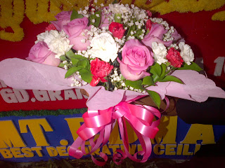 "<img src=""Bunga Mawar.jpg"" alt=""Bunga Mawar Valentine"">"