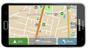 http://id-barang.blogspot.co.id/2016/09/cara-melacak-handphone-android-hilang.html