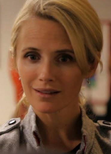 Jennifer siebel movie