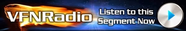 http://vfntv.com/media/audios/episodes/first-hour/2012/dec/First%20Hour%2012-5-12%20broadcast.mp3