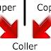 افضل 3 برامج نسخ و نقل الملفات من و الى الكمبيوتر و العكس