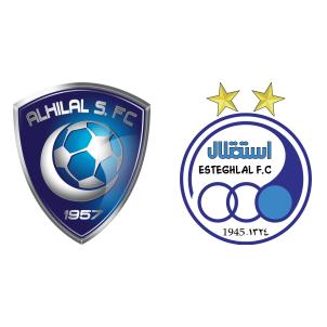 اون لاين مشاهدة مباراة الهلال واستقلال طهران بث مباشر 8-4-2019 دوري ابطال اسيا اليوم بدون تقطيع