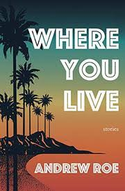 https://www.goodreads.com/book/show/31945223-where-you-live?ac=1&from_search=true