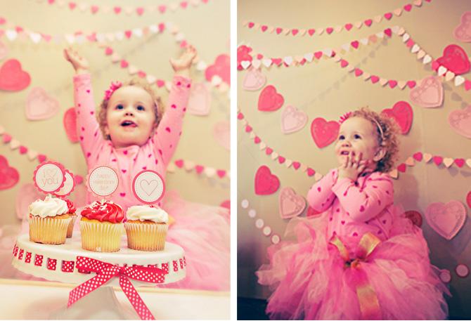 prvi rođendan ideje Bebi Cipelice Handmade: Srca i leptiri za rođendan ! prvi rođendan ideje