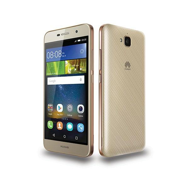 Cuma 1 Jutaan, 10 Smartphone Ini Punya RAM 2 GB Dan Spesifikasi Tinggi