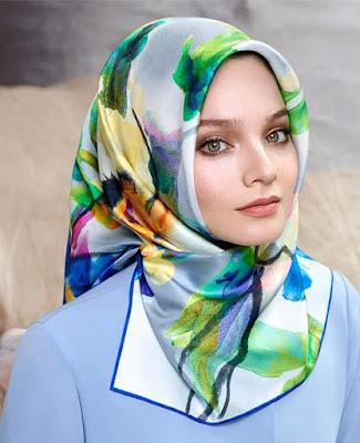 jilbab-ala-turki-terbaru