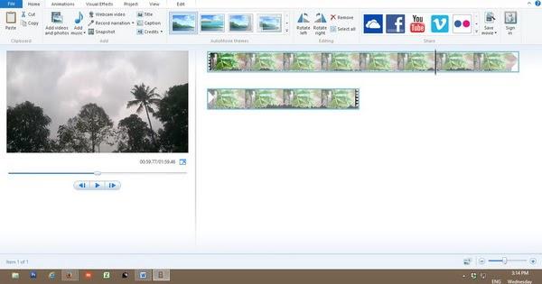 instalar windows movie maker 2012 gratis