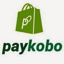 Vacancy for HR Training & Innovation Officer at Paykobo.com - Ikeja