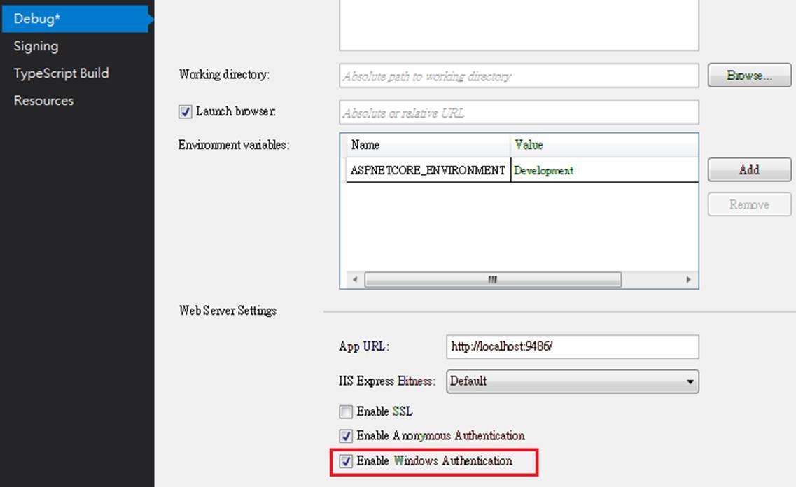 Flip~ JB ! : [Angular] Windows authentication with Web API