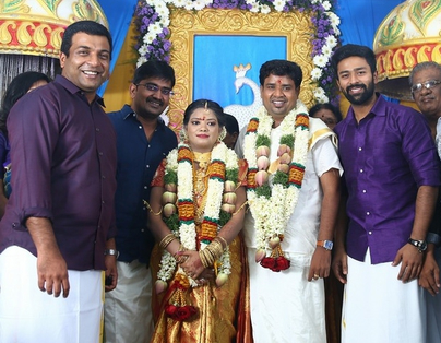 guests-Nalan-Kumarasamy-saranya-wedding2
