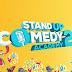 Stand Up Comedy Academy (SUCA) 2 Diluar Ekspektasi