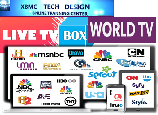 Download LiveTV Box M3u APK- FREE (Live) Channel Stream Update(Pro) IPTV Apk For Android Streaming World Live Tv ,TV Shows,Sports,Movie on Android Quick Free M3u PlayList LiveTV Box Beta IPTV APK- FREE (Live) Channel Stream Update(Pro)IPTV Android Apk Watch World Premium Cable Live Channel or TV Shows on Android