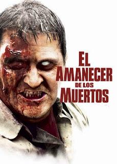 El Amanecer De Los Muertos (2004) Online