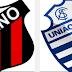 Jogo do Ituano x CSA ao vivo 04/09/20-16