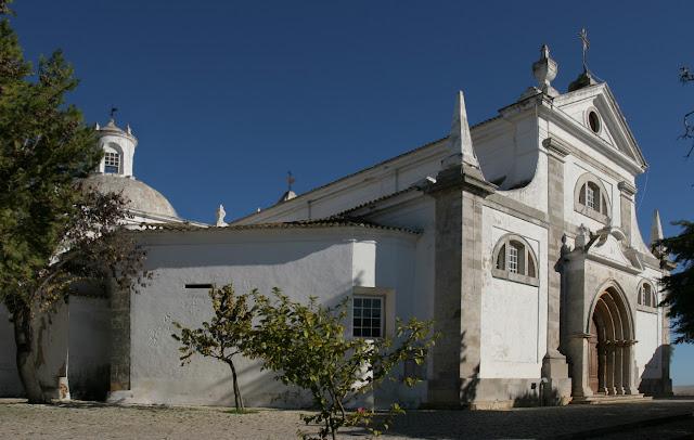 «Tavira - Férias Ativas» permite abertura de 13 igrejas durante o Verão