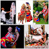 46 Year Old Kenny Kunene Marries His Pregnant 22 Year Old Bride