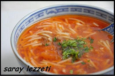 spagettili-corba