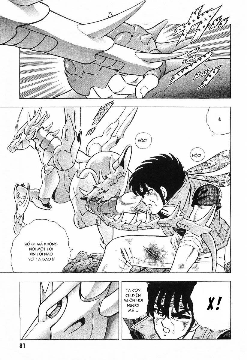 B'tX 2 trang 18