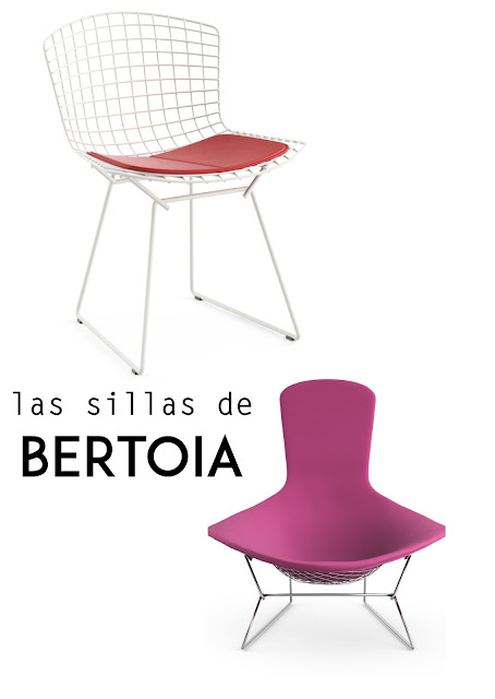 silla bird, silla diamond, Arieto Bertoia