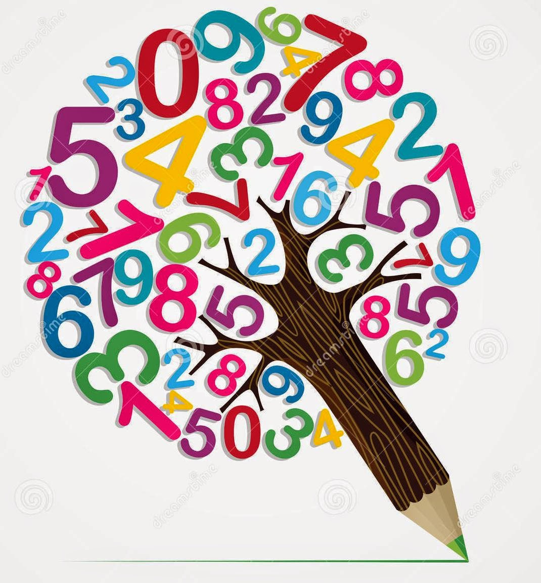 matematique