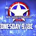 PPV Con OTTR: Especial TNA Impact Wrestling No Surrender 2014