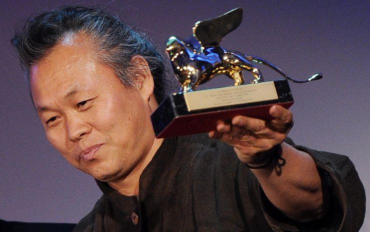Perjalanan Hidup Kim Ki-duk, Sutradara Film Horor Kontroversial