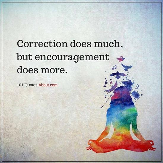 """""""Encouragement Quotes"""""""
